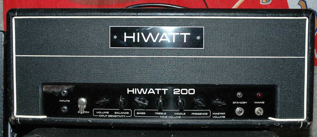 HIWATT01.jpg